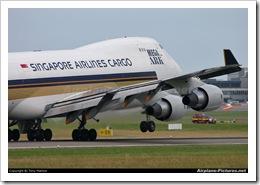 singapore_airlines_cargo