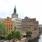 Сhexiya-Praga (15).jpg