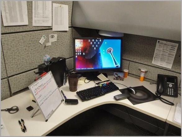 Desk-01