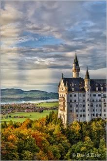 0034_Castles-DAZ_1713