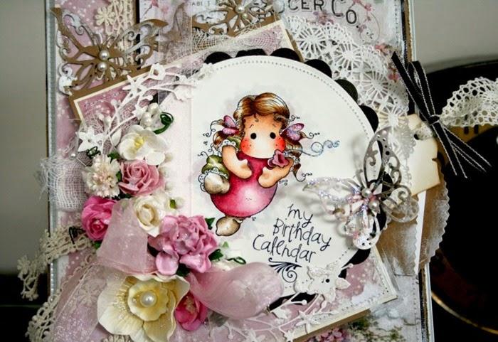 birthday calendar_1