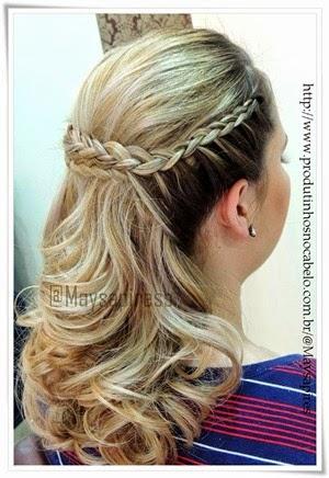 Maysa-Hairstylist-trança