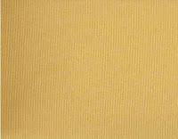 kolor: 16 100% bawełna<br /> gramatura 480 gr, szerokość 150 cm<br /> wytrzymałość: 45 000 Martindale<br /> Przepis konserwacji: prać w 30 st Celsjusza, można prasować (**), można czyścić chemicznie<br /> Przeznaczenie: tkanina obiciowa, tkaninę można haftować