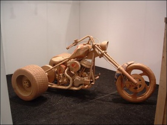 sculptures_cardboard_artists_01