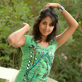 sanjana831.jpg