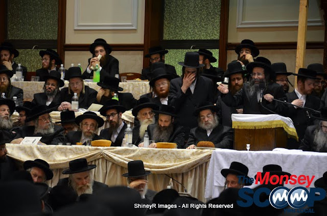 Tenoyim Of Daughter Of Satmar Rov Of Monsey - DSC_0121.JPG