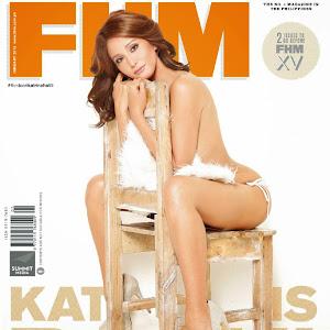 FHM_Philippines_-_January_2015.001.jpg