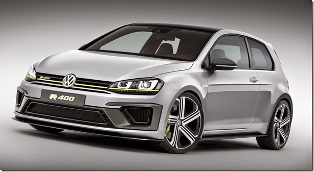 VW-Golf-R-400-Concept-4