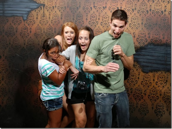 haunted-house-scary-4