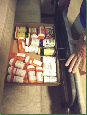 Pills (4)