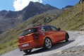 BMW-1-Series-AWD-16
