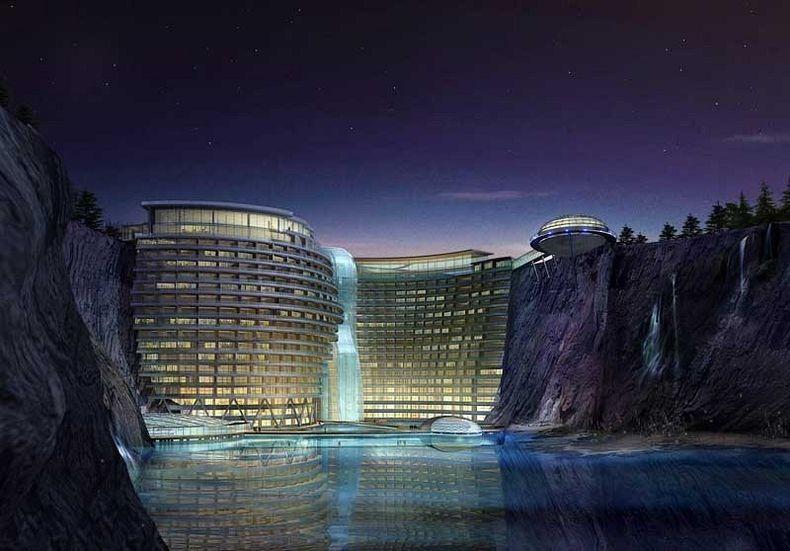 songjiang-hotel-0