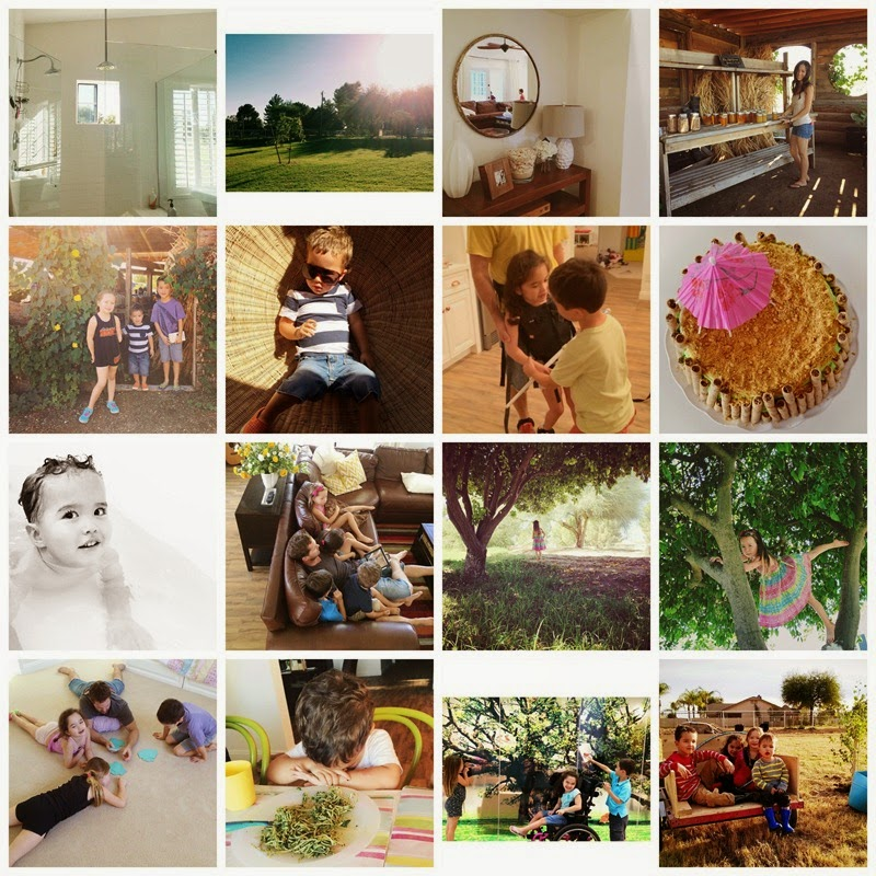 PicMonkey Collage10-14-14
