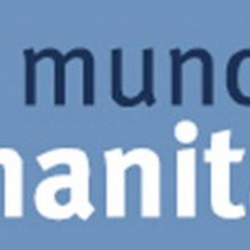 Día Mundial de la Ayuda Humanitaria