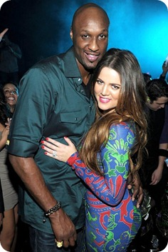 boys_hot_men_man_males_male_sexy_best_guys_ssfashionworld_slovenian_slovenska_blogger_blogerka_lamar_odom_lakers_basketball_big_player_kardashian_khloe_event