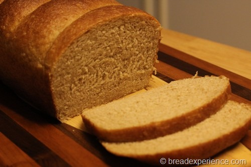 honey-graham-oatmeal-bread06