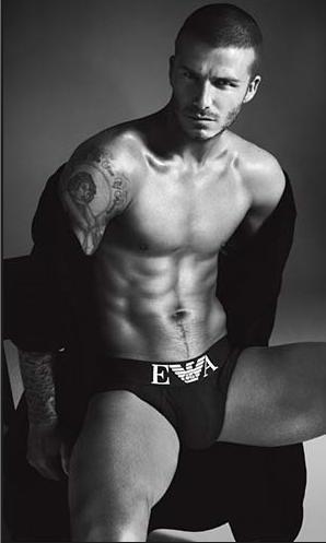 david-beckham-emporio-armani-underwear.jpg
