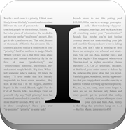 instapaper_icon-huge