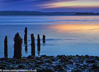 morcambe-bay-seascape