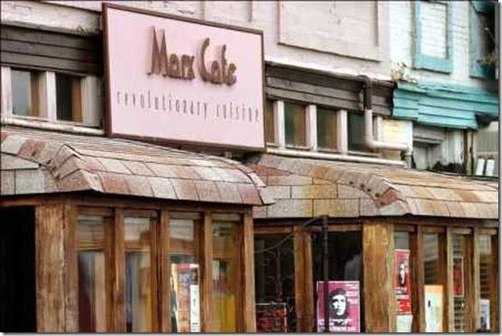marx-cafe