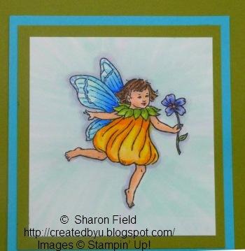 2_magicalwoodlandsprite_sharon_Field_1012.jpg