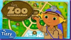 zoo vet ap