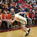 Basketball vs Fenwick 2012_10.JPG