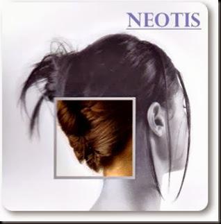 neotis-1