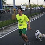 Pet Express Doggie Run 2012 Philippines. Jpg (56).JPG