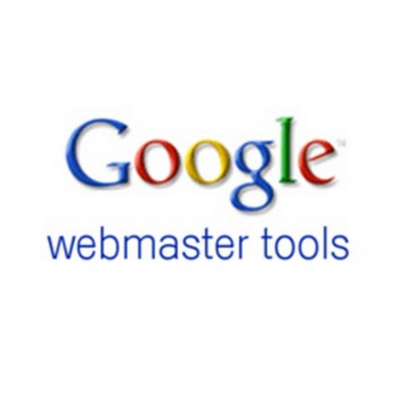 Cos'è Google strumenti per il webmaster?