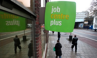 Black people more likely to be jobless in Britain than US, research reveals
