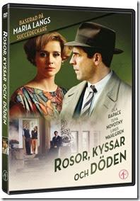 rosor_kyssar_doden_maria_lang_4-23537843-frntl
