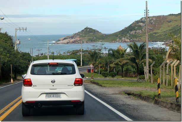 Volkswagen_voyage_gol_2013 (13)