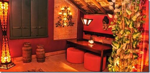 em-curitiba-o-restaurante-indiano-koh-thay-conta-com-decoracao-oriental-e-iluminacao-a-luz-de-velas-para-deixar-o-clima-mais-intimo-1362170052002_615x300