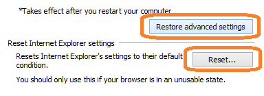 [ieoptions.reset.restore4.png]