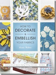 SueReno_DecorateAndEmbellishCover