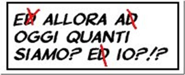 d-eufonica-grammatica-italiana