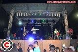 Festa_de_Padroeiro_de_Catingueira_2012 (30)