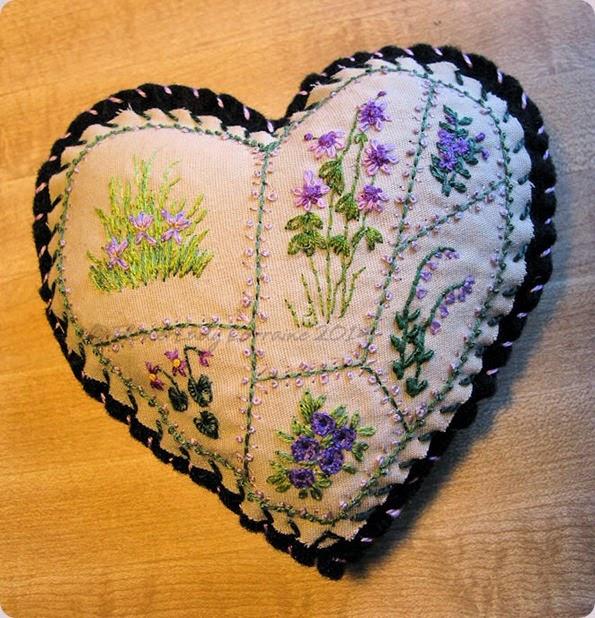 09-08-emb-heart-purp-flowers