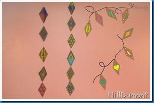 artesanatos-para-iniciantes-056