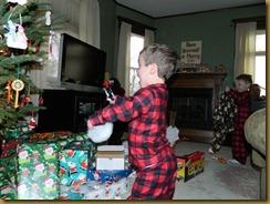 December 2011 125