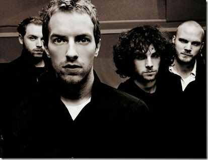 coldplay-05-