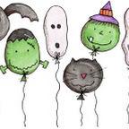 Halloween Ballons.jpg