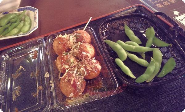 takoyaki_edamame