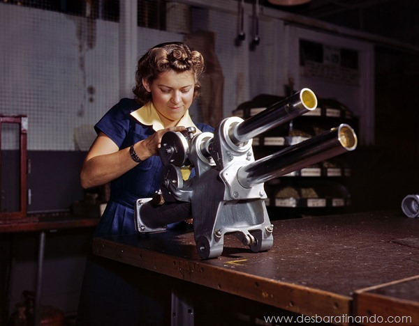 world-war-ii-women-at-work-in-color-mulheres-trabalhando-segunda-guerra-mundial-ww2 (4)