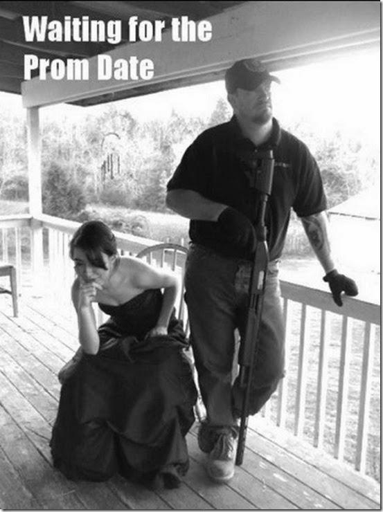 dad-parenting-skills-020