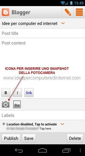 immagine-fotocamera-applicazione-blogger-android