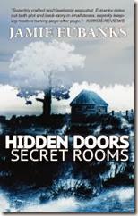 Hidden_Doors__Secret_Cover