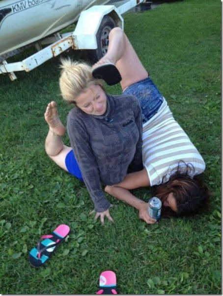 drunk-wasted-people-10