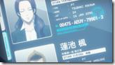 Psycho-Pass 2 - 07.mkv_snapshot_06.25_[2014.11.21_09.01.05]